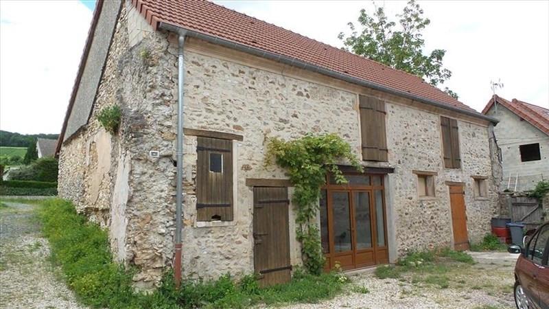 Venta  casa Chateau thierry 535000€ - Fotografía 2