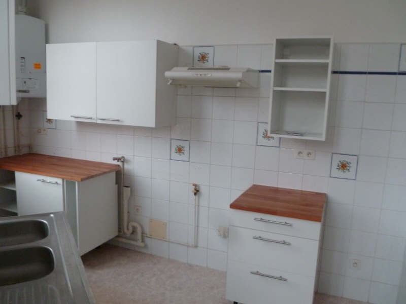 Rental apartment Toulouse 665€ CC - Picture 6