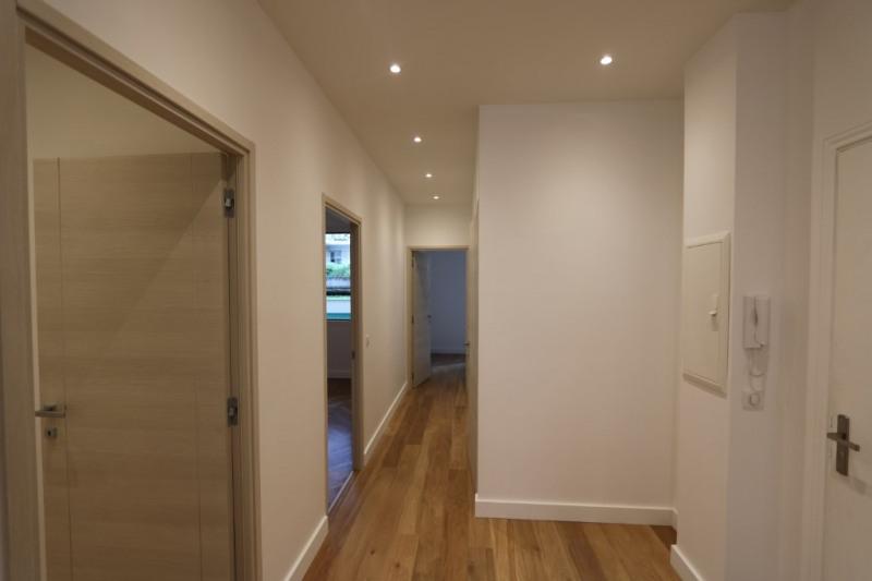 Verkoop  appartement Nice 375000€ - Foto 9
