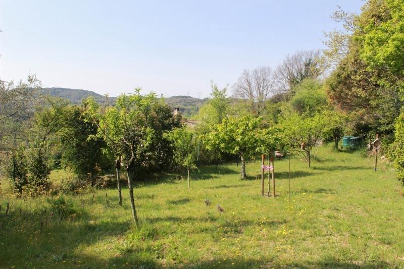 Vente de prestige maison / villa Carsan 425000€ - Photo 8