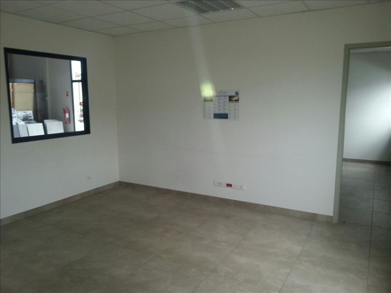 Vente local commercial Saint-die 324 000€ - Photo 7