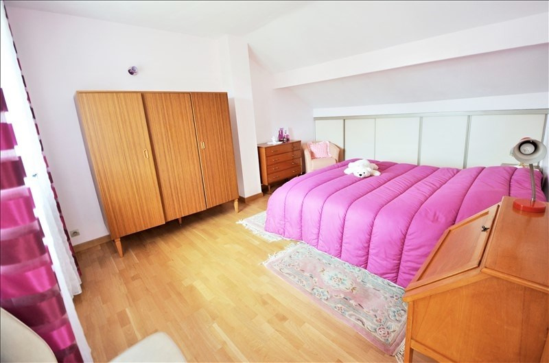 Sale house / villa Carrieres sur seine 705000€ - Picture 6