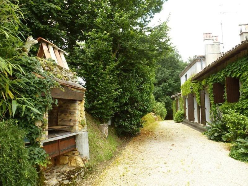 Vente maison / villa Bergerac 286200€ - Photo 5