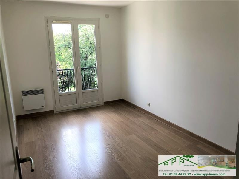 Vente maison / villa Athis mons 374 000€ - Photo 11