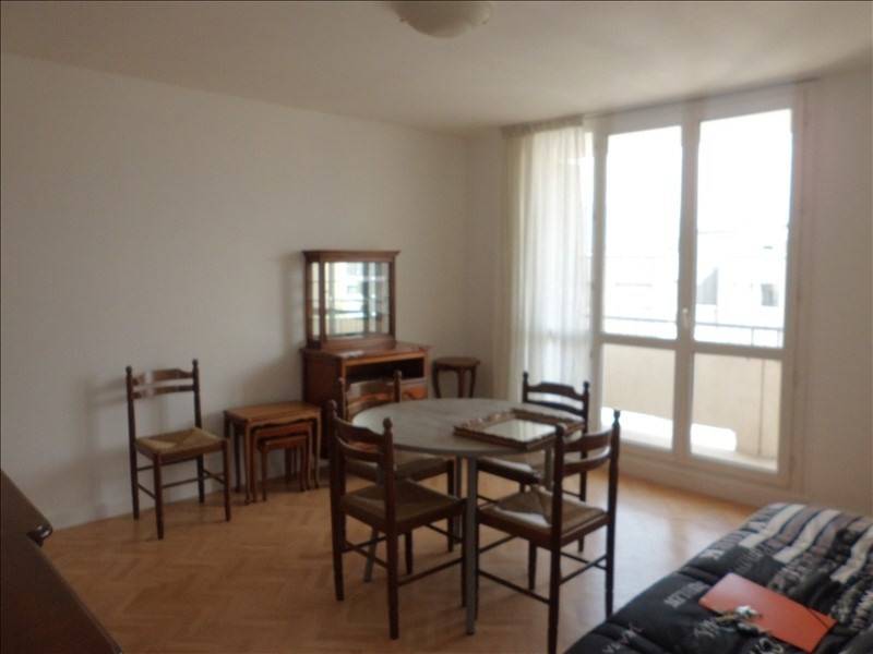 Rental apartment Chambery 710€ CC - Picture 1