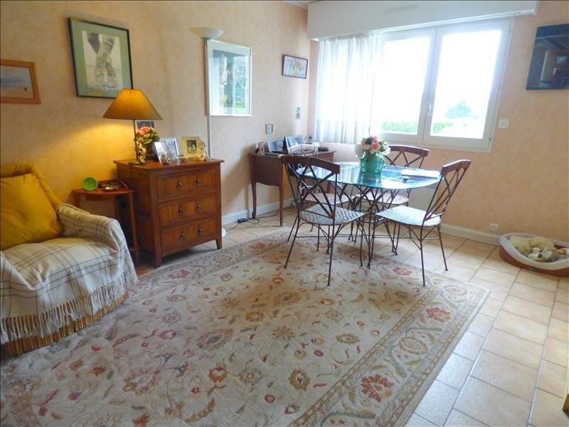 Verkoop  appartement Villers-sur-mer 49000€ - Foto 2