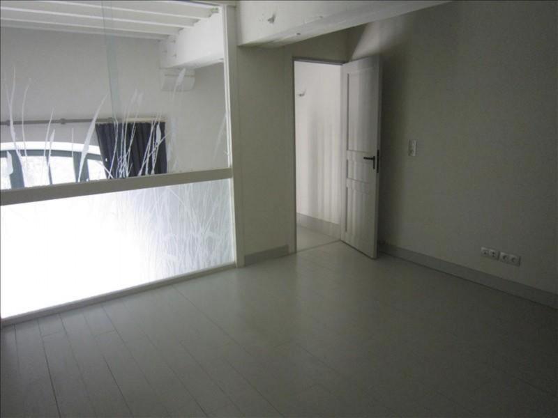 Location appartement Saint-cyprien 400€ CC - Photo 3