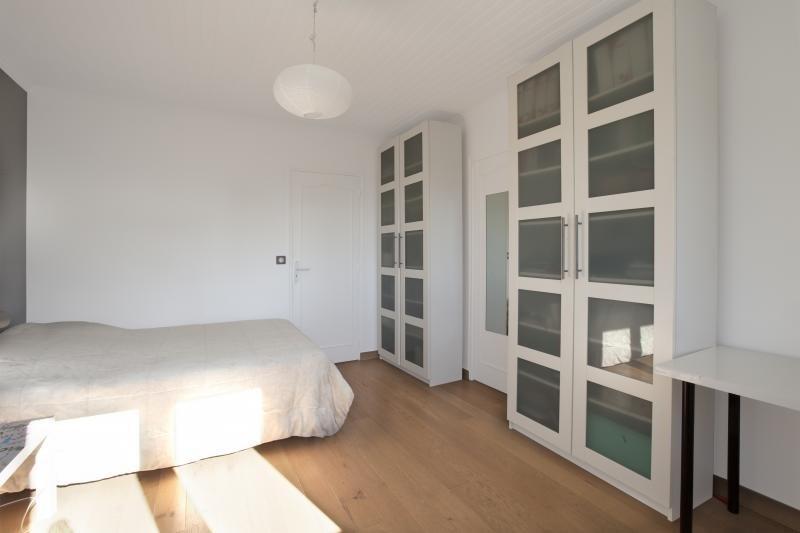 Vente maison / villa Villiers sur orge 495000€ - Photo 4