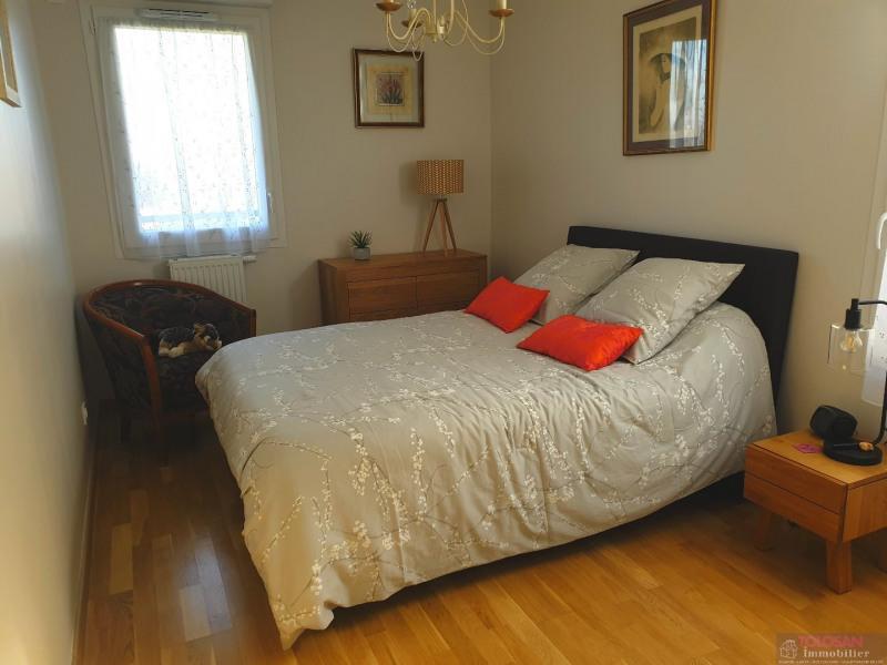 Vente appartement Castanet-tolosan 299000€ - Photo 8
