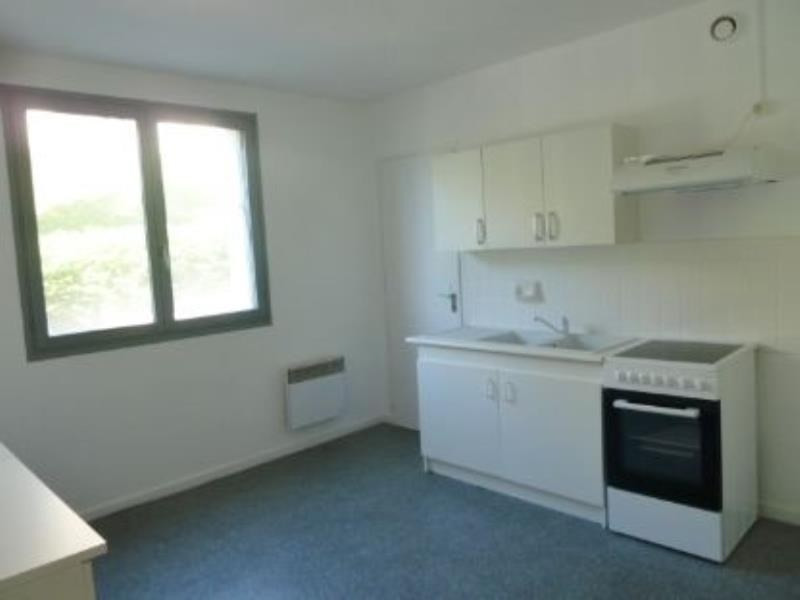 Location appartement Pau 830€ CC - Photo 2
