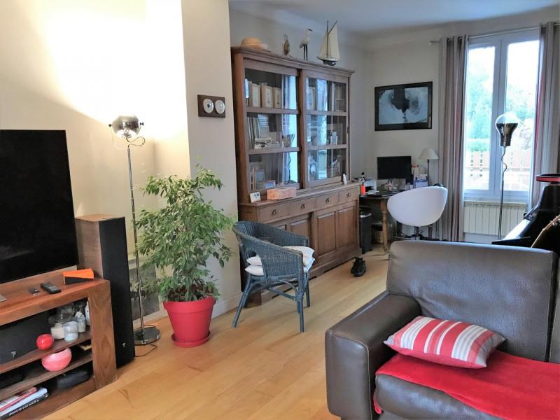 Vente maison / villa Rambouillet 515000€ - Photo 5