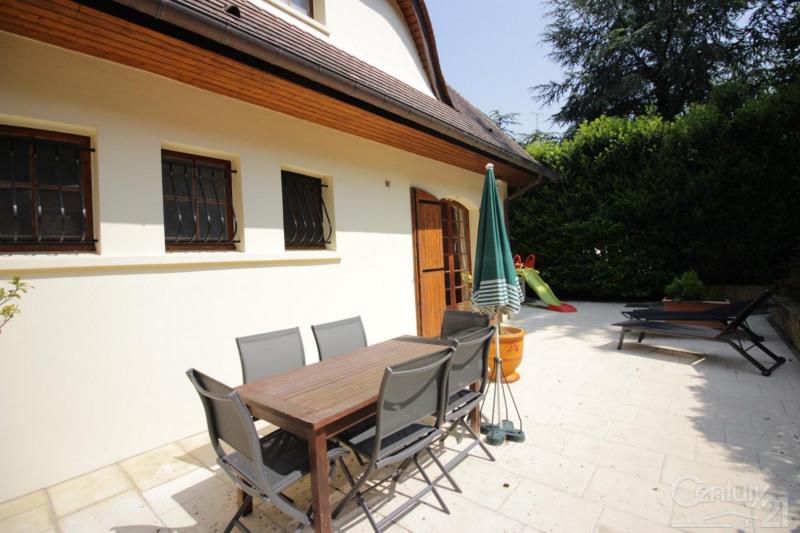 Revenda casa St arnoult 499000€ - Fotografia 10