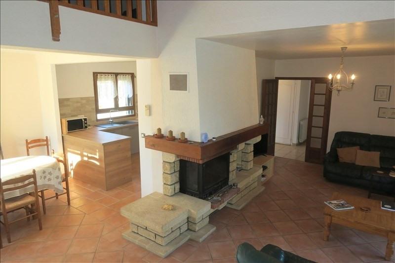 Vente maison / villa Mirepoix 245000€ - Photo 5