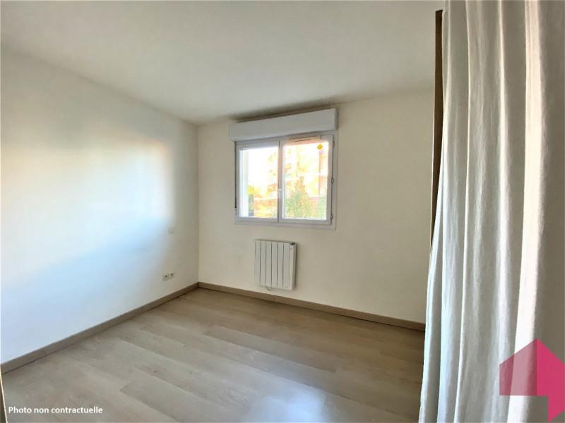 Vente appartement Saint-orens-de-gameville 136000€ - Photo 5