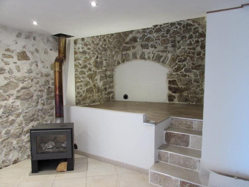 Sale house / villa Callas 211000€ - Picture 3