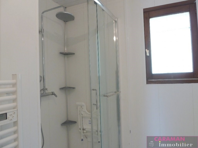 Location maison / villa Caraman  5 minutes 750€ CC - Photo 13