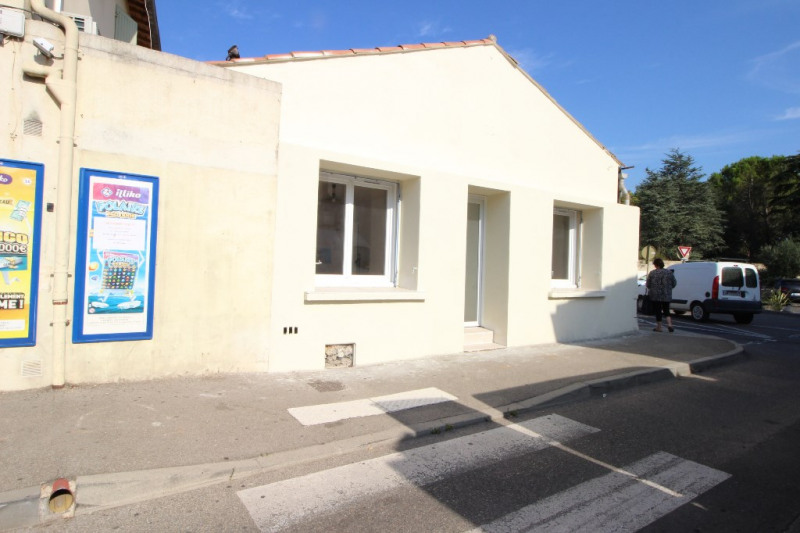 Location bureau Manduel 350€ CC - Photo 4