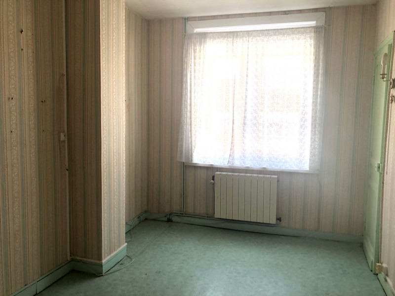 Vente maison / villa Lille 160 500€ - Photo 4