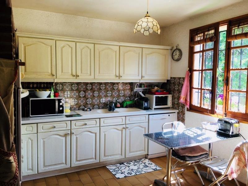 Vente de prestige maison / villa La ciotat 690000€ - Photo 5