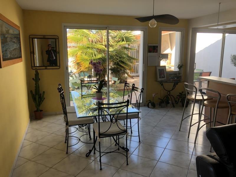 Vente maison / villa La seguiniere 277850€ - Photo 3