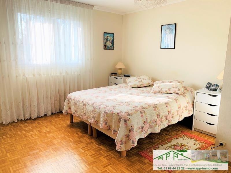 Sale house / villa Athis mons 398000€ - Picture 4