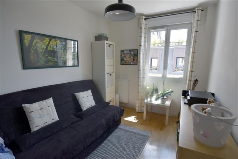 Sale apartment Sartrouville 329000€ - Picture 5