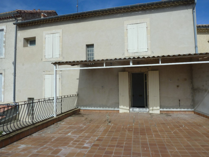 Vente immeuble Valreas 200 000€ - Photo 8