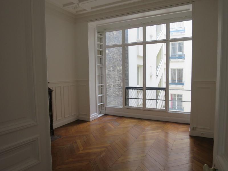 Location appartement Paris 7ème 4302€ CC - Photo 3