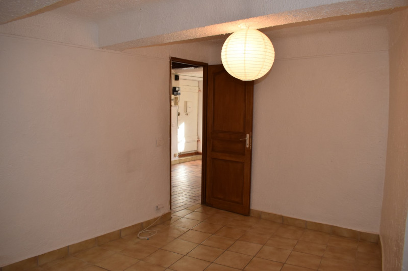 Vente appartement Seillans 107 000€ - Photo 5