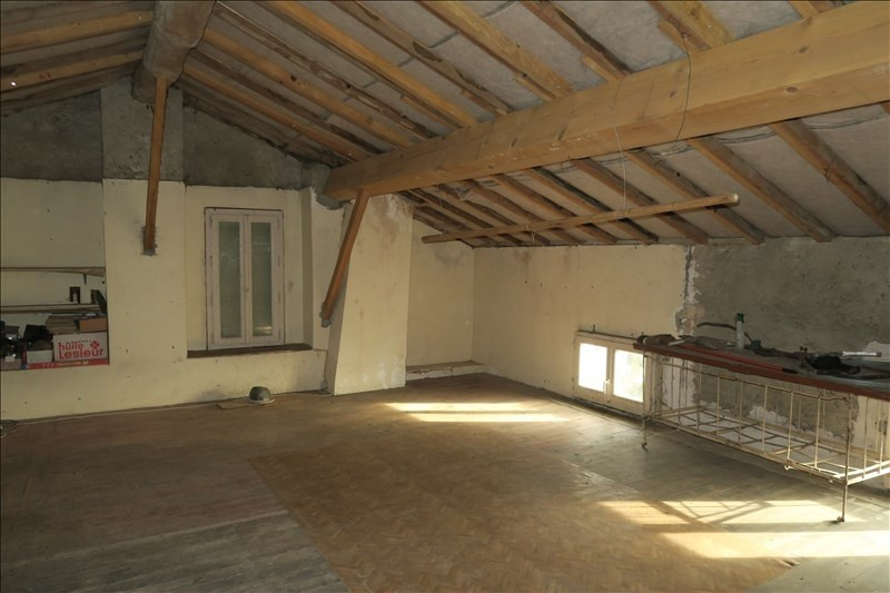 Vente maison / villa Mirepoix 118 000€ - Photo 6