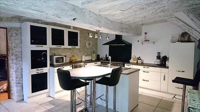 Vente maison / villa Bueil 247000€ - Photo 2