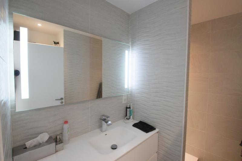 Sale apartment Royan 320250€ - Picture 8