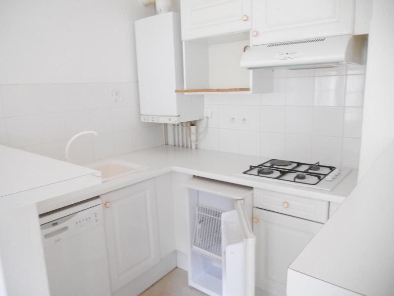 Location appartement Saint-omer 540€ CC - Photo 3