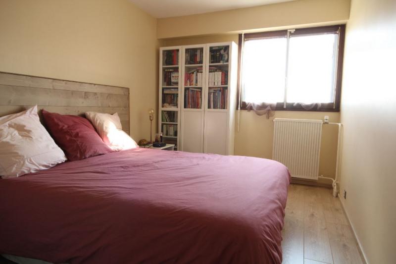 Sale apartment Le mesnil le roi 310000€ - Picture 4