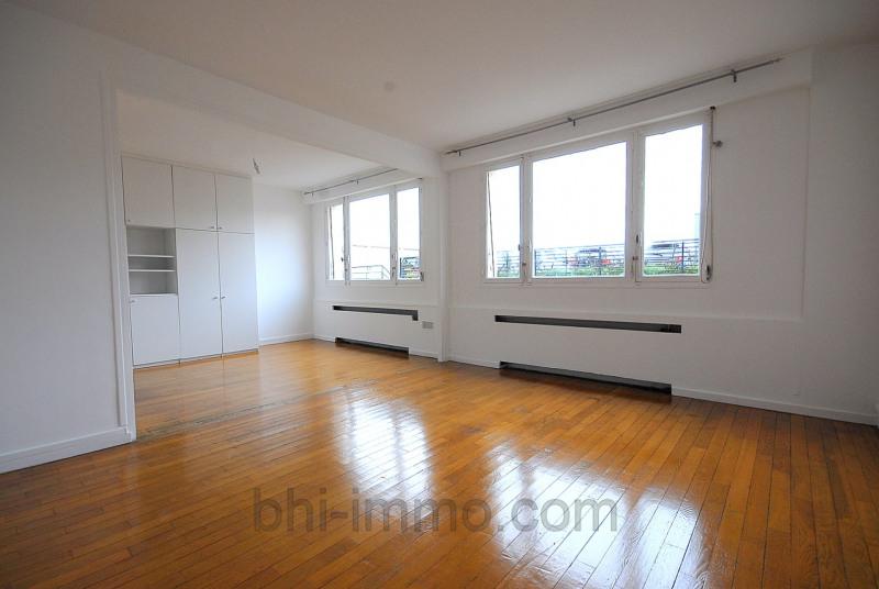 Alquiler  apartamento Paris 5ème 2350€ CC - Fotografía 1
