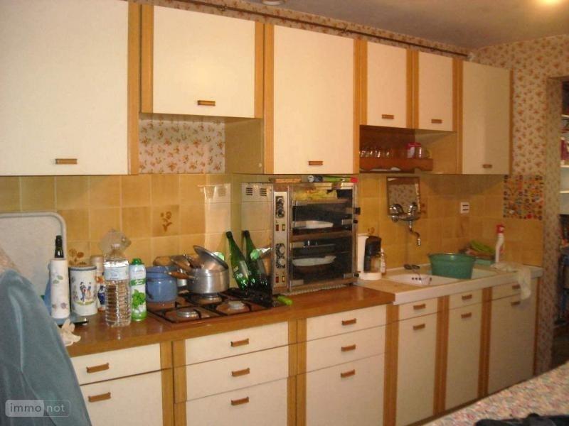 Vendita casa Moree 39000€ - Fotografia 4