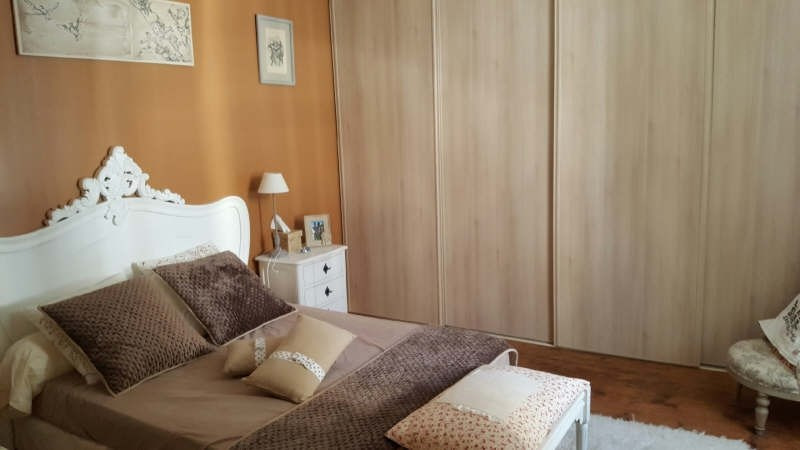Vente appartement Sartene 295 000€ - Photo 8