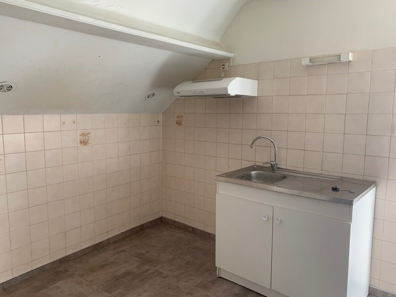 Location appartement Laissac 430€ CC - Photo 3
