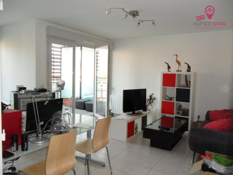 Location appartement Lyon 9ème 705€ CC - Photo 3