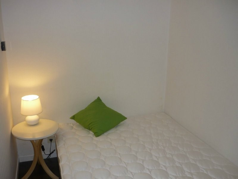 Vente appartement Toulouse 99 900€ - Photo 4