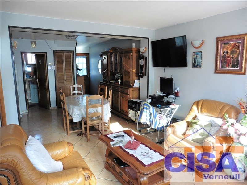 Vente maison / villa Villers st paul 196 000€ - Photo 5