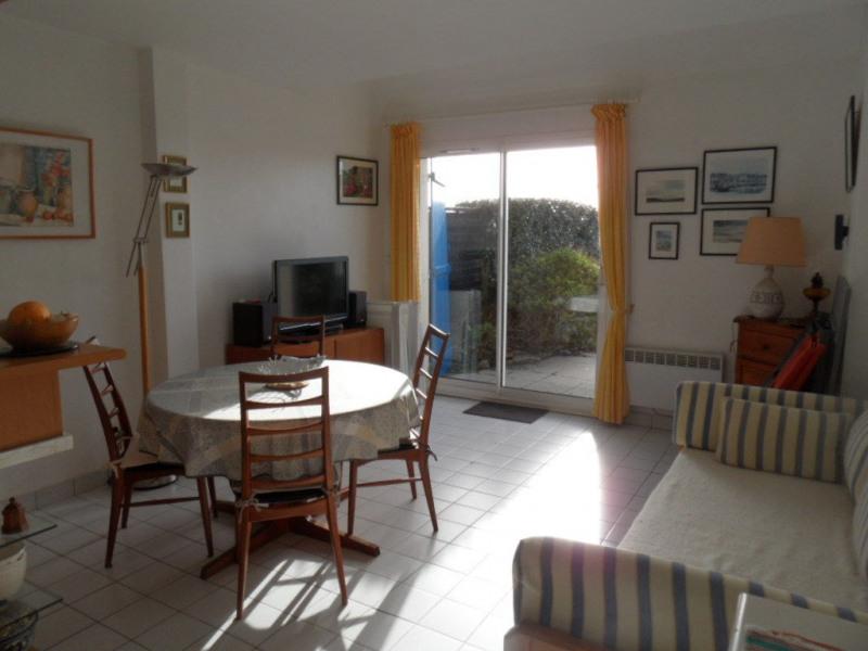 Vendita casa Locmariaquer 233250€ - Fotografia 4