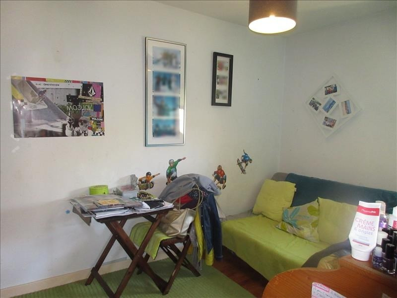 Sale house / villa Pont-croix 322400€ - Picture 6