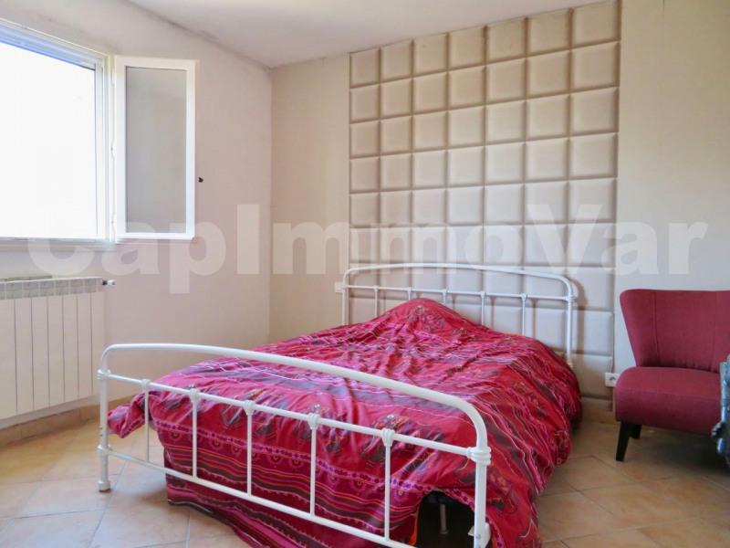 Vente maison / villa Le beausset 379000€ - Photo 7