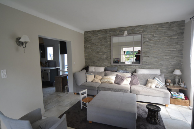 Deluxe sale house / villa Antibes 785000€ - Picture 6