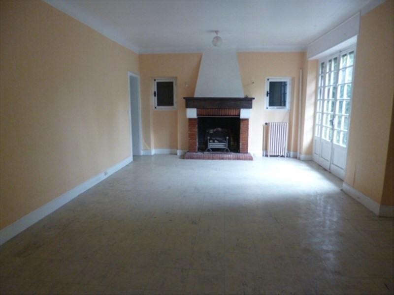 Sale house / villa Ainhoa 334000€ - Picture 3