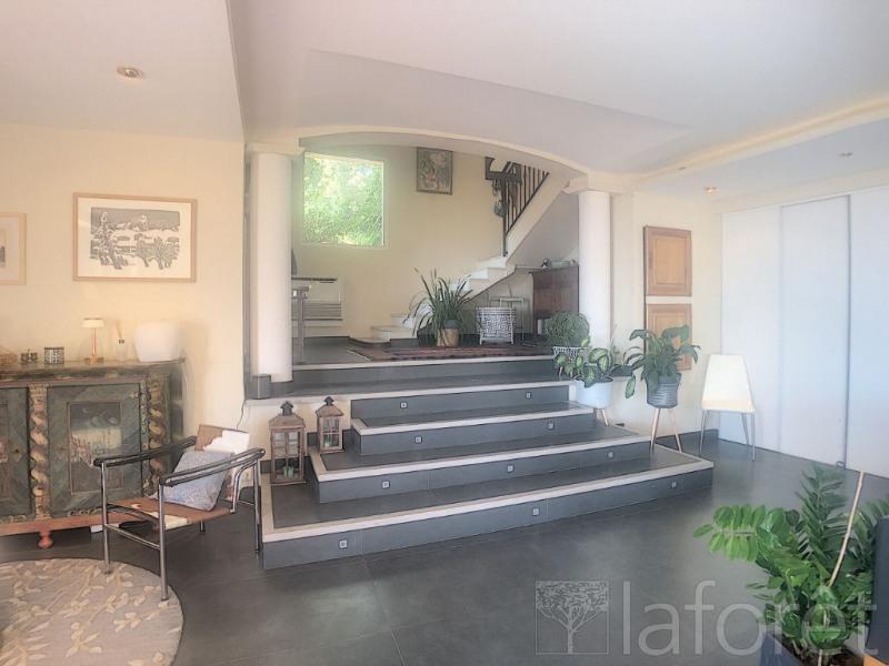 Vente maison / villa Menton 1350000€ - Photo 6