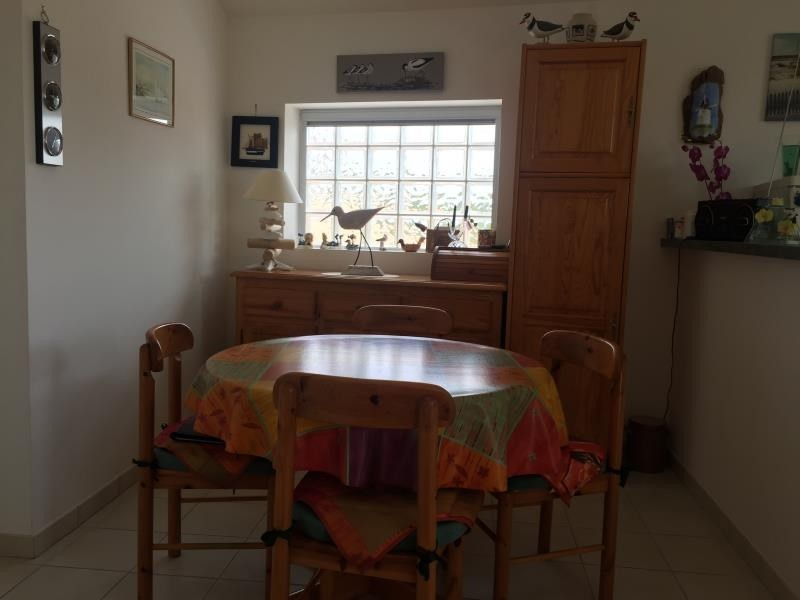 Vente appartement Jard sur mer 169 520€ - Photo 8
