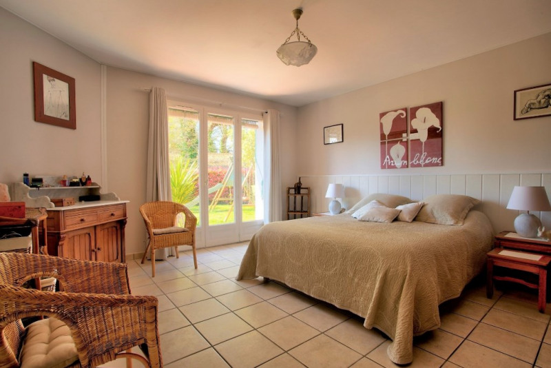 Deluxe sale house / villa Biscarrosse 561 215€ - Picture 9