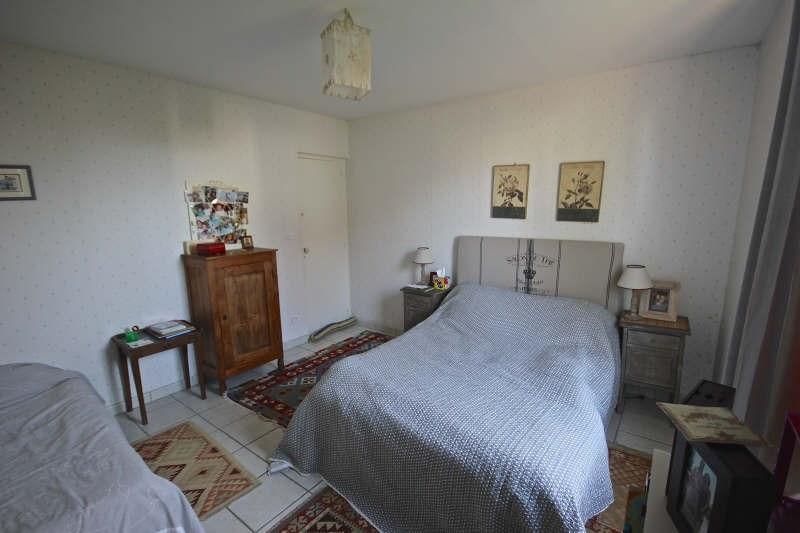 Vente maison / villa Villers sur mer 550000€ - Photo 6